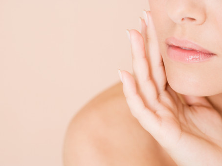 What Does Intense Pulsed Light (IPL) Therapy Do For Your Face?