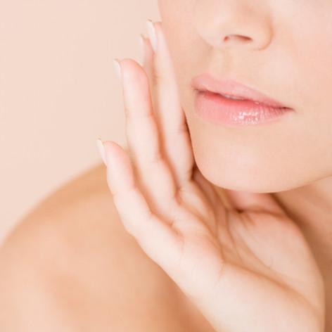 Nasal Functions