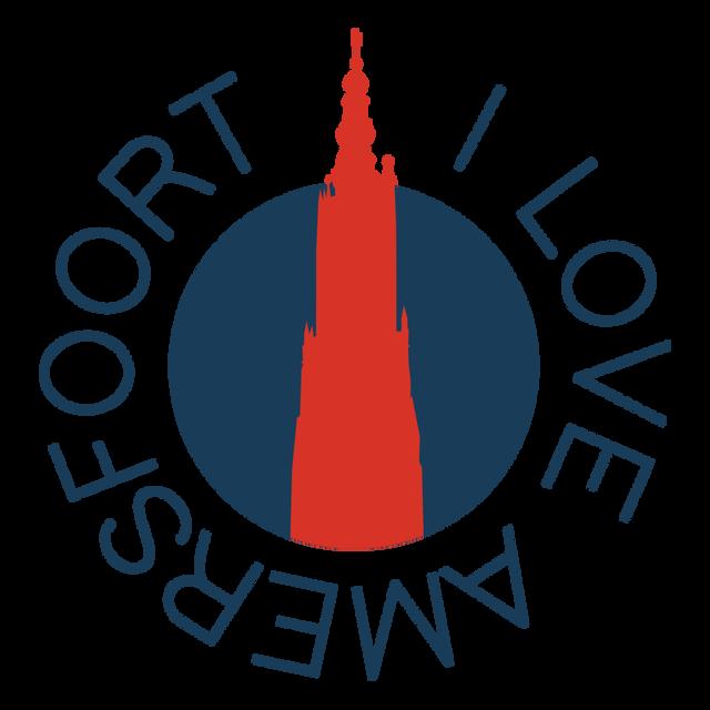 Logo_ILOVEAMERSFOORT.png