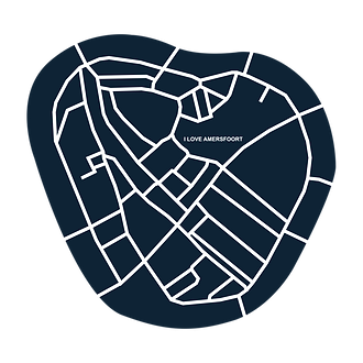 Logo_ILOVEAMERSFOORT_stadshart.png