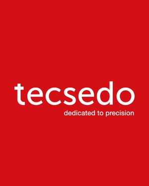 TECSEDO