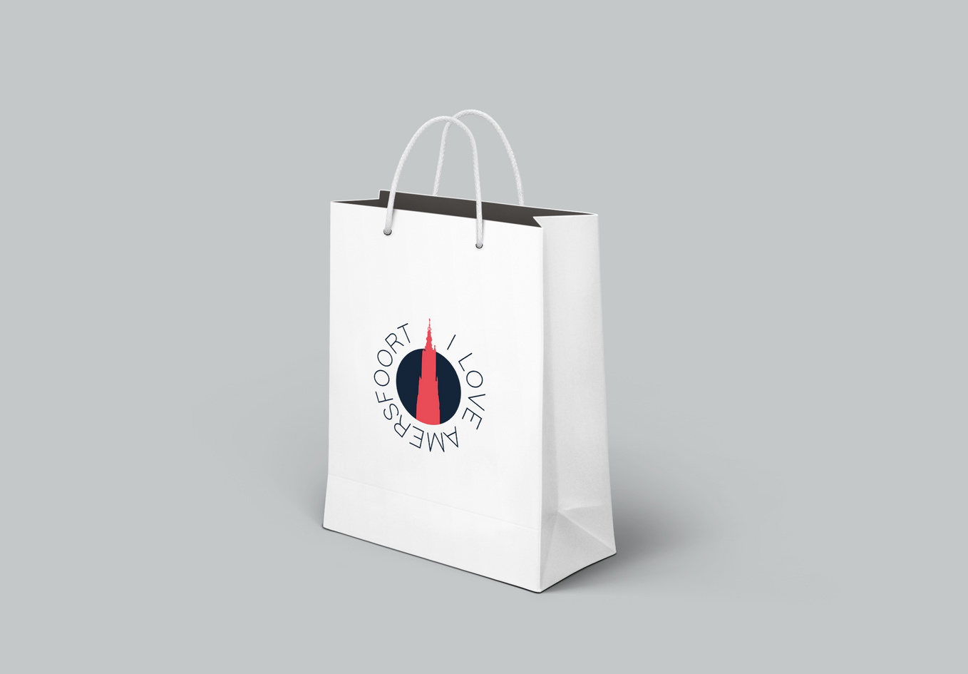 Shopping Bag PSD MockUp1.png