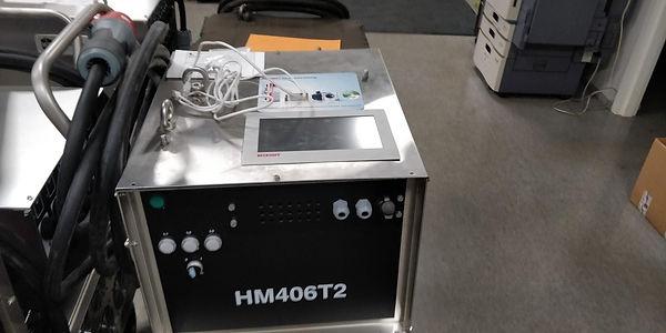 HM406.jpg