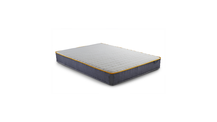 SleepSoul Balance Mattress (Single)