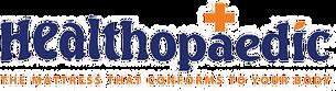 healthopaedic logo.png