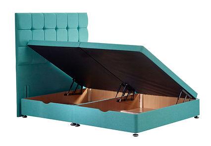 Turquoise Ascot-3 Ottoman.jpg