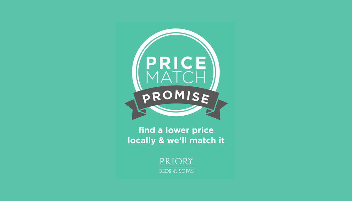 Price Match Promise.png