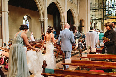 Victoria and Kevin Wedding Day-247.jpg