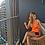 Thumbnail: CAETANA tangerina