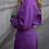 Thumbnail: Purple Shorts