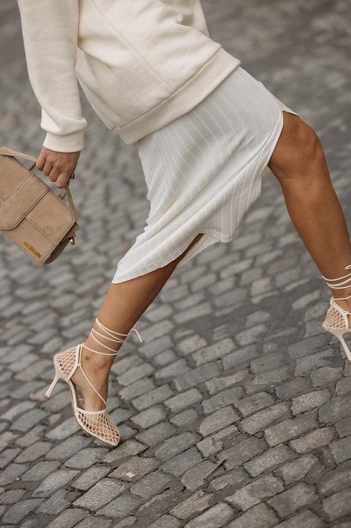 PENÉLOPE Skirt