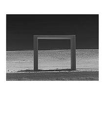 Thermograma# 08 C-print_25x30cm.jpg