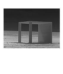 Thermograma# 06 C-print_25x30cm.jpg