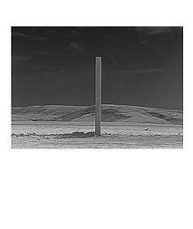 Thermograma# 07 C-print_25x30cm.jpg