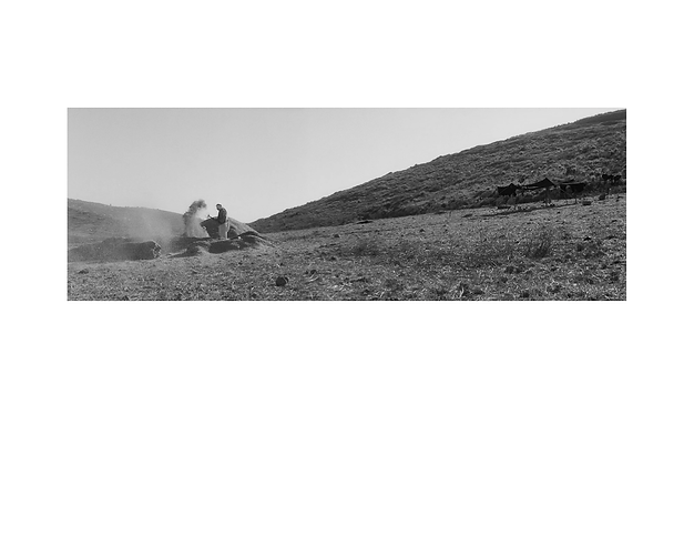 pasolini panorama farmer org print, 56x70 cm.tif