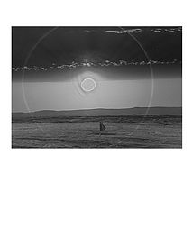 Thermograma# 10 C-print_25x30cm.jpg
