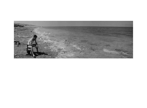 pasolini panorama sea org print, 56x76 cm.tif