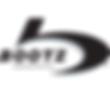 bootz logo.png