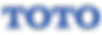 toto logo.png