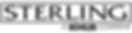 sterling_logo_web-72ppi_vks1.png
