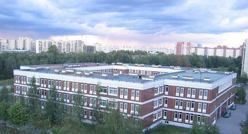 школа №639.jpg