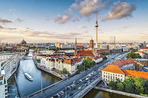 Берлин 1.jpg