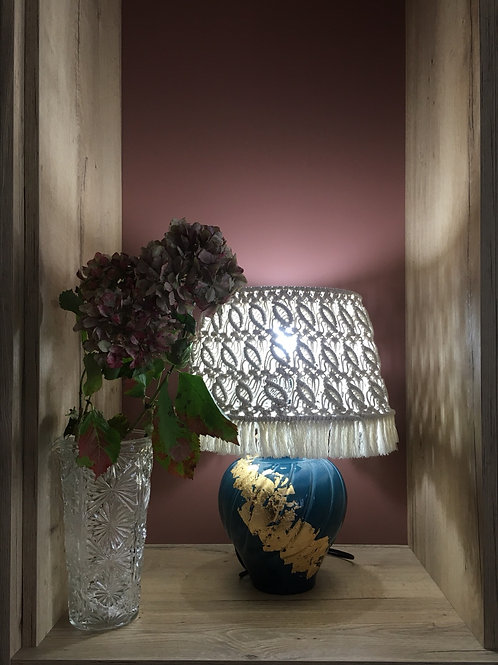 Lampe Lucienne