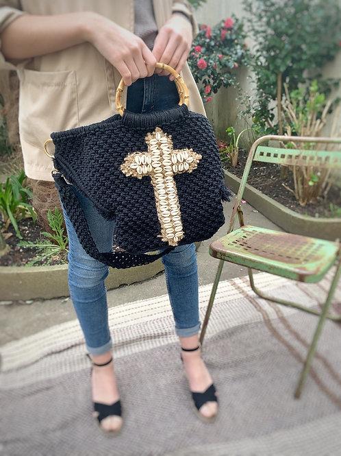 Sac Corpus Christi