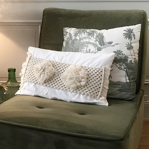 Coussin Anders