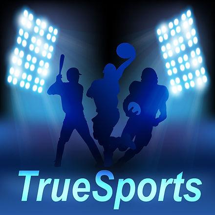 truesports.jpg