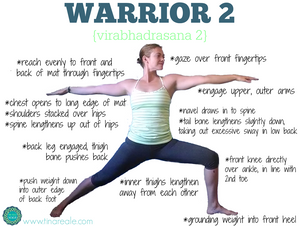 http://www.tinareale.com/wp-content/uploads/2014/09/Warrior-2-Pose-Tips.png