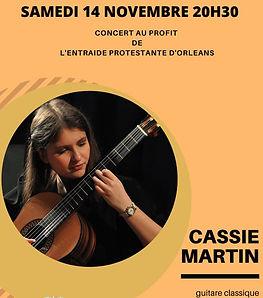 CassieMartin_concertEntraideEPU.jpg