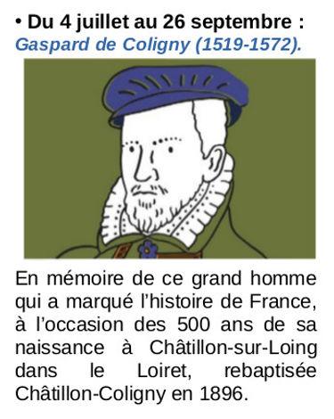 GaspardDeColigny_3.jpg