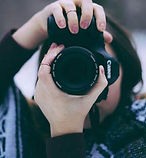 Concours de photos.jpg