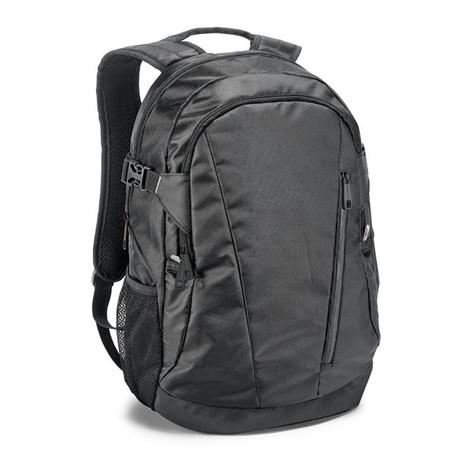 FT92276 - Laptop sırt çantası