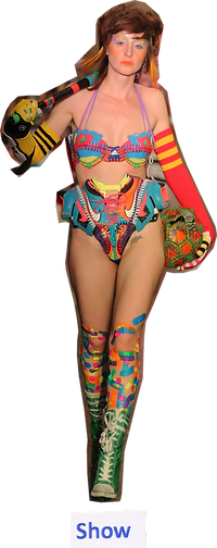 Paolina Russo Runway sticker.png