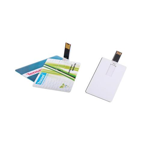Kartvizit USB Bellek