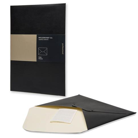 Folio Professional A4 Folder