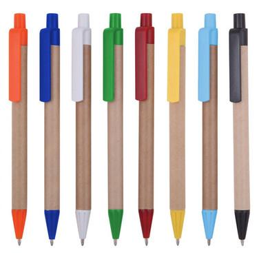 IL1130 Geri Dönüşümlü Kalem