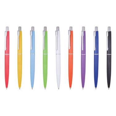 IL1136 Plastik Tükenmez Kalem