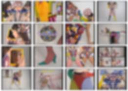 Paolina Russo Lookbook Film.jpg