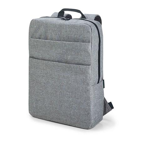 FT92268 - Laptop Sırt Çantası