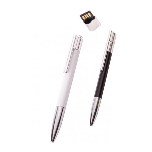 Kalem USB bellek 8 GB