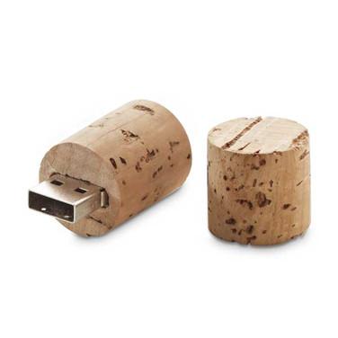 FT97689 USB Bellek