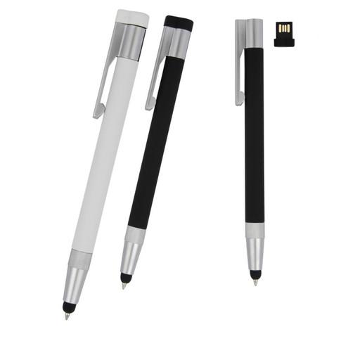 FT- Kalem USB bellek 8 GB