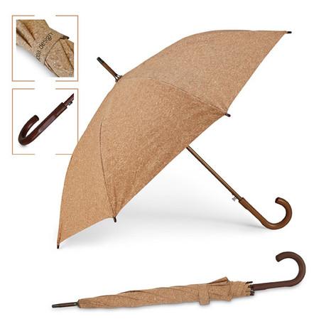Mantar Şemsiye