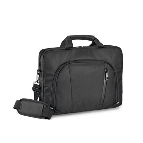 FT92282 - Laptop Çantası