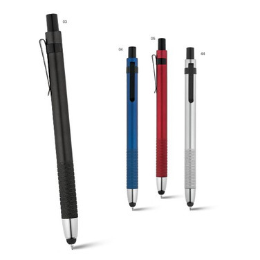 FT91457 Touchpen
