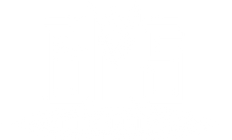 BMSnewlogo-Solid-white.png