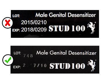 Stud100_box.jpg